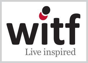 WITF Branding