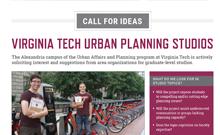 1501B Call for Ideas _fnl.indd
